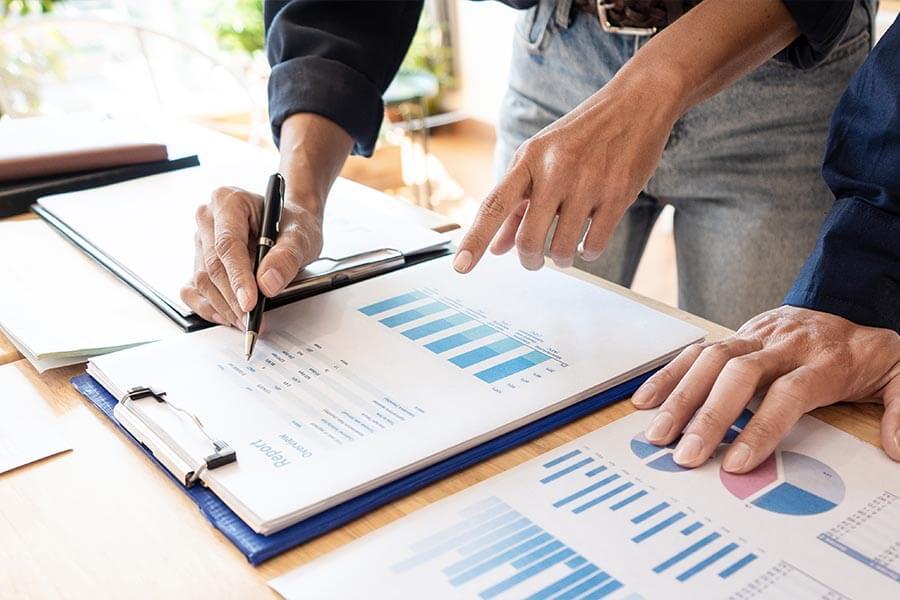business_analysis_it_service