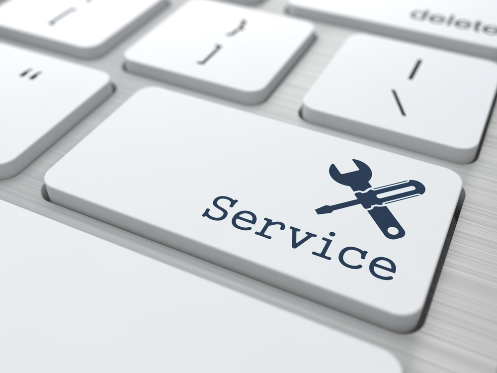 Tech support agents represent your company, are they making the best impression possible?