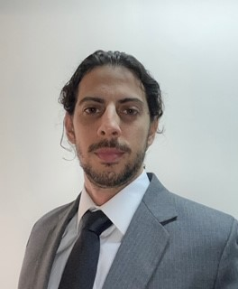 Arturo Saa